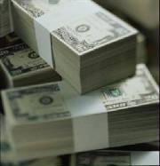 20dollarbills.jpg