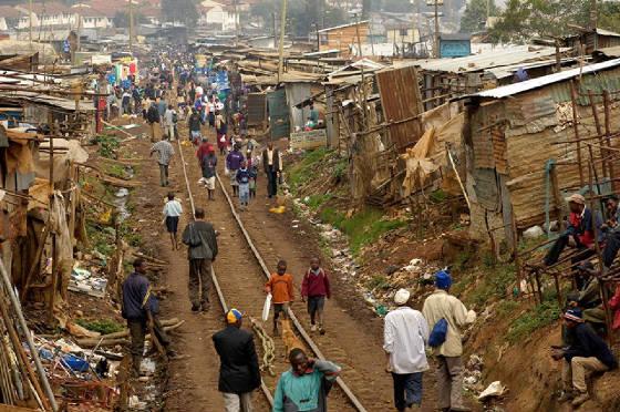 africa-poverty1.jpg