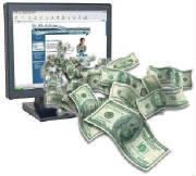 computer_moneyr.jpg
