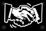 handshake26.jpg