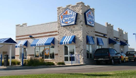 white-castle-store.jpg
