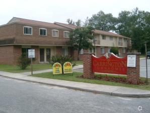 carrington_apartments.jpg