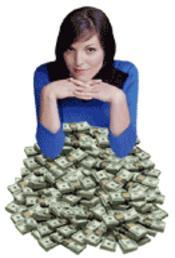 cashgirl2.jpeg