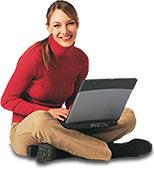 computerworker1.jpg