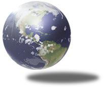 globe3.jpg