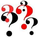 questionmark4.jpg
