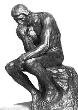 thinker2.jpeg